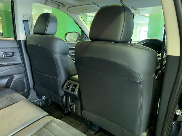 「三菱」「アウトランダーPHEV」「SUV・クロカン」「北海道」の中古車44