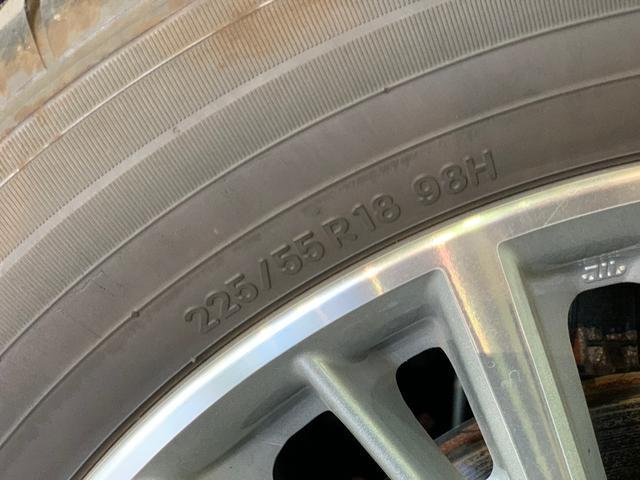 「三菱」「アウトランダーPHEV」「SUV・クロカン」「北海道」の中古車60