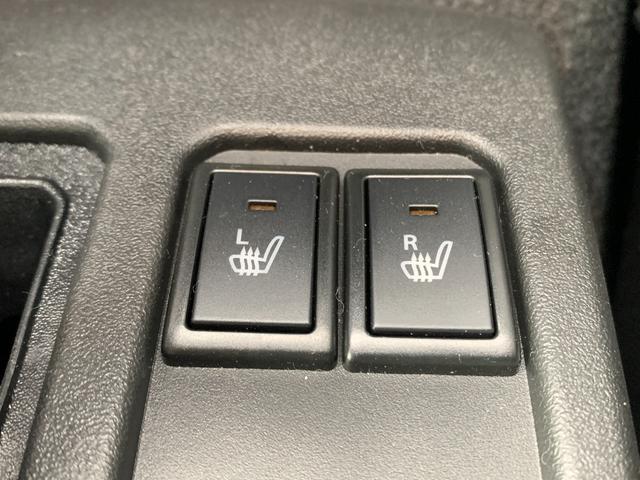 XC 届出済未使用車/衝突軽減ブレーキ/ステアリングスイッチ/シートヒーター/オートクルーズコントロール/ヘッドライトウォッシャー/ダウンヒルアシストコントロール/スマートキー/プッシュスタート(5枚目)