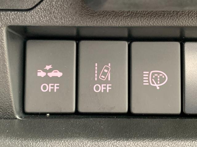 XC 届出済未使用車/衝突軽減ブレーキ/ステアリングスイッチ/シートヒーター/オートクルーズコントロール/ヘッドライトウォッシャー/ダウンヒルアシストコントロール/スマートキー/プッシュスタート(8枚目)