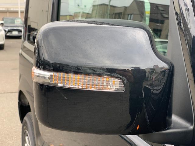 XC 届出済未使用車/衝突軽減ブレーキ/ステアリングスイッチ/シートヒーター/オートクルーズコントロール/ヘッドライトウォッシャー/ダウンヒルアシストコントロール/スマートキー/プッシュスタート(18枚目)