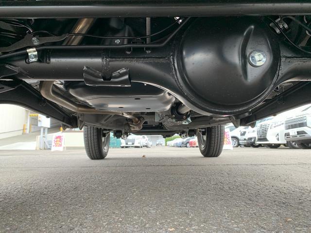XC 届出済未使用車/衝突軽減ブレーキ/ステアリングスイッチ/シートヒーター/オートクルーズコントロール/ヘッドライトウォッシャー/ダウンヒルアシストコントロール/スマートキー/プッシュスタート(34枚目)