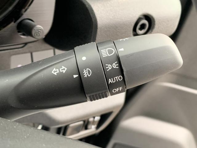 XC 届出済未使用車/衝突軽減ブレーキ/ステアリングスイッチ/シートヒーター/オートクルーズコントロール/ヘッドライトウォッシャー/ダウンヒルアシストコントロール/スマートキー/プッシュスタート(37枚目)