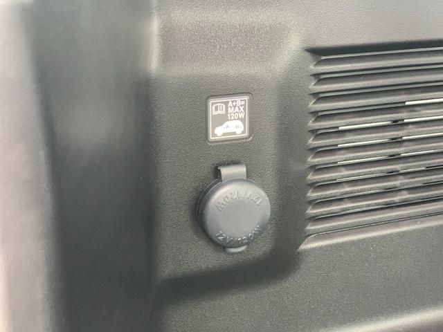 XC 届出済未使用車/衝突軽減ブレーキ/ステアリングスイッチ/シートヒーター/オートクルーズコントロール/ヘッドライトウォッシャー/ダウンヒルアシストコントロール/スマートキー/プッシュスタート(39枚目)