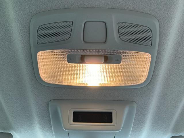 XC 届出済未使用車/衝突軽減ブレーキ/ステアリングスイッチ/シートヒーター/オートクルーズコントロール/ヘッドライトウォッシャー/ダウンヒルアシストコントロール/スマートキー/プッシュスタート(47枚目)
