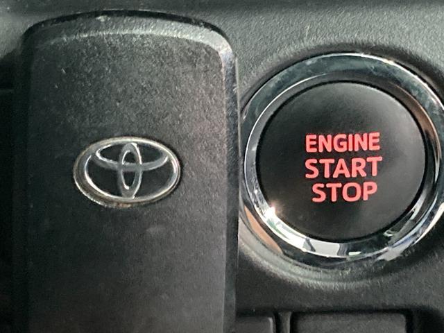 ZS 煌II 寒冷地仕様/4WD/純正SDナビ/フルセグ/LEDヘッドライト/両側パワースライドドア/オートハイビーム/クルコン/トヨタセーフティセンス/ワンオーナー/リヤヒーター/ウィンカーミラーヒーター/VSC(12枚目)