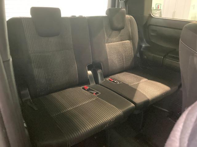 ZS 煌II 寒冷地仕様/4WD/純正SDナビ/フルセグ/LEDヘッドライト/両側パワースライドドア/オートハイビーム/クルコン/トヨタセーフティセンス/ワンオーナー/リヤヒーター/ウィンカーミラーヒーター/VSC(15枚目)