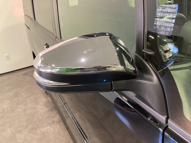 ZS 煌II 寒冷地仕様/4WD/純正SDナビ/フルセグ/LEDヘッドライト/両側パワースライドドア/オートハイビーム/クルコン/トヨタセーフティセンス/ワンオーナー/リヤヒーター/ウィンカーミラーヒーター/VSC(18枚目)