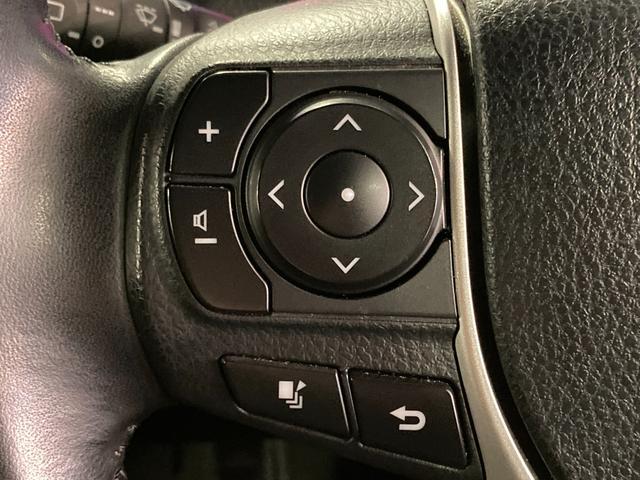 ZS 煌II 寒冷地仕様/4WD/純正SDナビ/フルセグ/LEDヘッドライト/両側パワースライドドア/オートハイビーム/クルコン/トヨタセーフティセンス/ワンオーナー/リヤヒーター/ウィンカーミラーヒーター/VSC(39枚目)