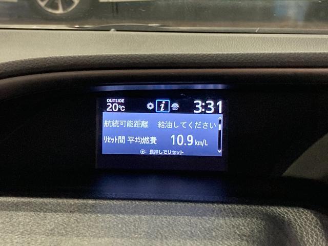 ZS 煌II 寒冷地仕様/4WD/純正SDナビ/フルセグ/LEDヘッドライト/両側パワースライドドア/オートハイビーム/クルコン/トヨタセーフティセンス/ワンオーナー/リヤヒーター/ウィンカーミラーヒーター/VSC(45枚目)