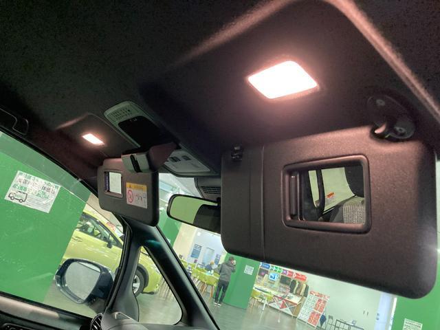 ZS 煌II 寒冷地仕様/4WD/純正SDナビ/フルセグ/LEDヘッドライト/両側パワースライドドア/オートハイビーム/クルコン/トヨタセーフティセンス/ワンオーナー/リヤヒーター/ウィンカーミラーヒーター/VSC(48枚目)