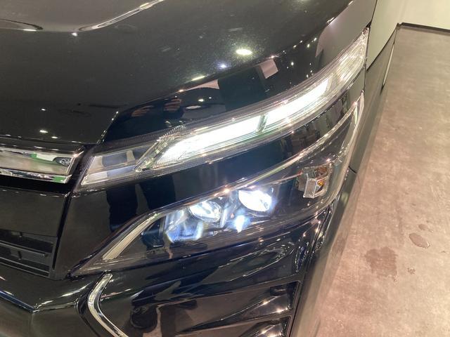 ZS 煌II 寒冷地仕様/4WD/純正SDナビ/フルセグ/LEDヘッドライト/両側パワースライドドア/オートハイビーム/クルコン/トヨタセーフティセンス/ワンオーナー/リヤヒーター/ウィンカーミラーヒーター/VSC(53枚目)