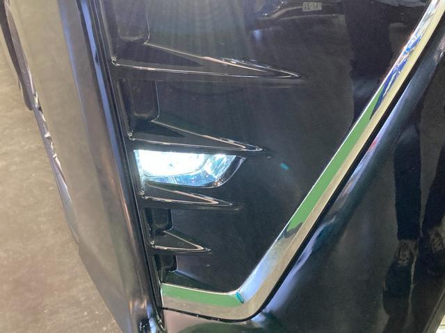 ZS 煌II 寒冷地仕様/4WD/純正SDナビ/フルセグ/LEDヘッドライト/両側パワースライドドア/オートハイビーム/クルコン/トヨタセーフティセンス/ワンオーナー/リヤヒーター/ウィンカーミラーヒーター/VSC(54枚目)