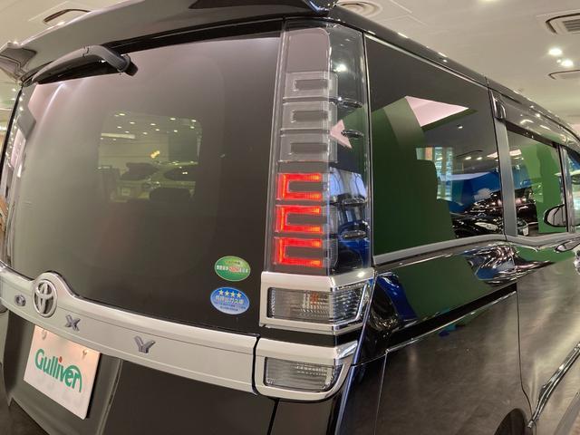 ZS 煌II 寒冷地仕様/4WD/純正SDナビ/フルセグ/LEDヘッドライト/両側パワースライドドア/オートハイビーム/クルコン/トヨタセーフティセンス/ワンオーナー/リヤヒーター/ウィンカーミラーヒーター/VSC(57枚目)