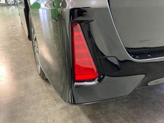 ZS 煌II 寒冷地仕様/4WD/純正SDナビ/フルセグ/LEDヘッドライト/両側パワースライドドア/オートハイビーム/クルコン/トヨタセーフティセンス/ワンオーナー/リヤヒーター/ウィンカーミラーヒーター/VSC(58枚目)
