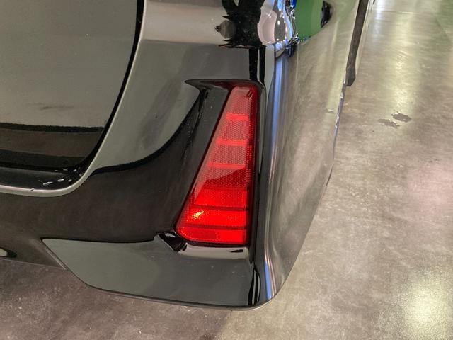 ZS 煌II 寒冷地仕様/4WD/純正SDナビ/フルセグ/LEDヘッドライト/両側パワースライドドア/オートハイビーム/クルコン/トヨタセーフティセンス/ワンオーナー/リヤヒーター/ウィンカーミラーヒーター/VSC(59枚目)