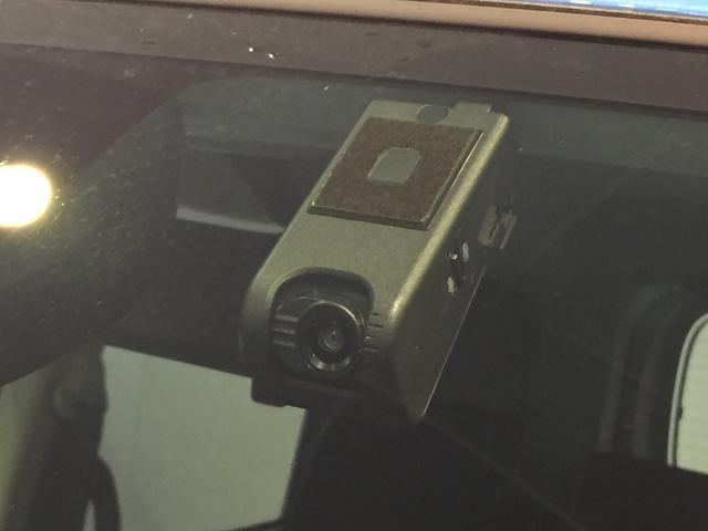 カスタムG 4WD/衝突被害軽減ブレーキ/寒冷地仕様/ドライブレコーダー/社外SDナビ/フルセグTV/バックカメラ/両側パワースライドドア/D席N席シートヒーター/コーナーセンサー/横滑り防止装置(5枚目)