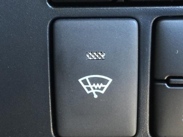 カスタムG 4WD/衝突被害軽減ブレーキ/寒冷地仕様/ドライブレコーダー/社外SDナビ/フルセグTV/バックカメラ/両側パワースライドドア/D席N席シートヒーター/コーナーセンサー/横滑り防止装置(8枚目)
