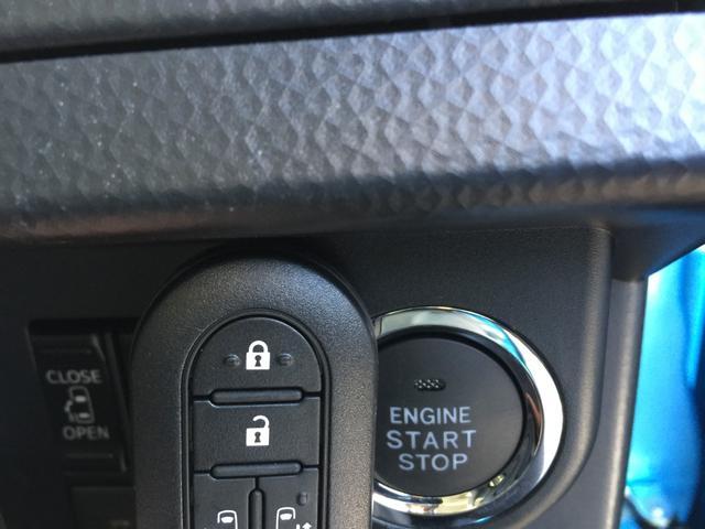 カスタムG 4WD/衝突被害軽減ブレーキ/寒冷地仕様/ドライブレコーダー/社外SDナビ/フルセグTV/バックカメラ/両側パワースライドドア/D席N席シートヒーター/コーナーセンサー/横滑り防止装置(13枚目)