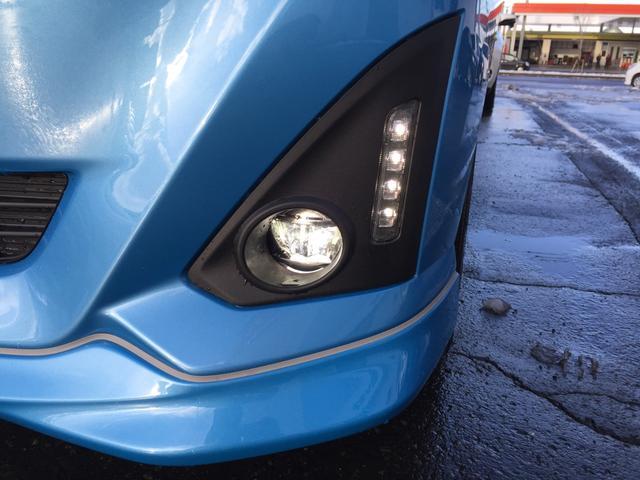 カスタムG 4WD/衝突被害軽減ブレーキ/寒冷地仕様/ドライブレコーダー/社外SDナビ/フルセグTV/バックカメラ/両側パワースライドドア/D席N席シートヒーター/コーナーセンサー/横滑り防止装置(33枚目)