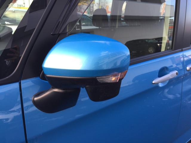 カスタムG 4WD/衝突被害軽減ブレーキ/寒冷地仕様/ドライブレコーダー/社外SDナビ/フルセグTV/バックカメラ/両側パワースライドドア/D席N席シートヒーター/コーナーセンサー/横滑り防止装置(34枚目)