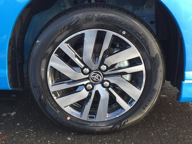 カスタムG 4WD/衝突被害軽減ブレーキ/寒冷地仕様/ドライブレコーダー/社外SDナビ/フルセグTV/バックカメラ/両側パワースライドドア/D席N席シートヒーター/コーナーセンサー/横滑り防止装置(35枚目)