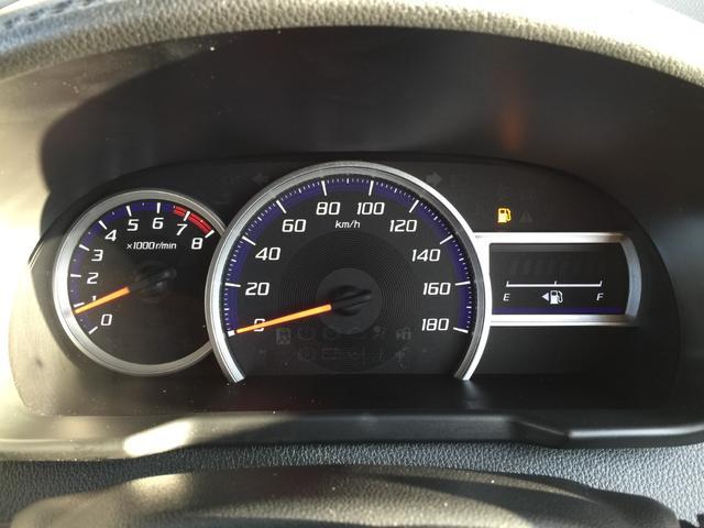 カスタムG 4WD/衝突被害軽減ブレーキ/寒冷地仕様/ドライブレコーダー/社外SDナビ/フルセグTV/バックカメラ/両側パワースライドドア/D席N席シートヒーター/コーナーセンサー/横滑り防止装置(57枚目)
