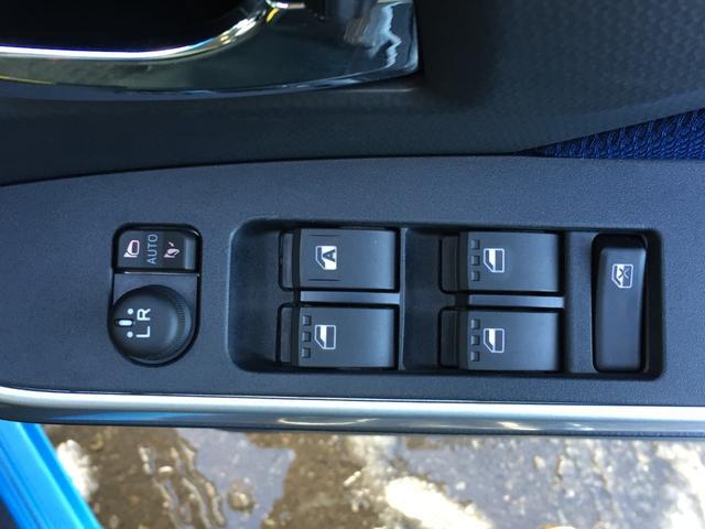 カスタムG 4WD/衝突被害軽減ブレーキ/寒冷地仕様/ドライブレコーダー/社外SDナビ/フルセグTV/バックカメラ/両側パワースライドドア/D席N席シートヒーター/コーナーセンサー/横滑り防止装置(58枚目)