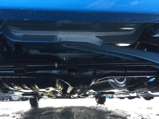 カスタムG 4WD/衝突被害軽減ブレーキ/寒冷地仕様/ドライブレコーダー/社外SDナビ/フルセグTV/バックカメラ/両側パワースライドドア/D席N席シートヒーター/コーナーセンサー/横滑り防止装置(61枚目)