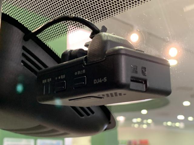 ハイウェイスター VセレクションII 衝突軽減ブレーキ/純正ナビ/プロパイロット/プロパイロットパーキング/全方位カメラ/両側パワースライドドア/ステアリングスイッチ/ドライブレコーダー/ETC/インテリジェントルームミラー(9枚目)