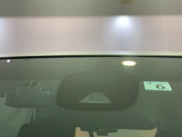 ハイウェイスター VセレクションII 衝突軽減ブレーキ/純正ナビ/プロパイロット/プロパイロットパーキング/全方位カメラ/両側パワースライドドア/ステアリングスイッチ/ドライブレコーダー/ETC/インテリジェントルームミラー(30枚目)