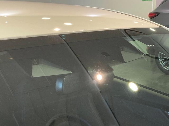 GT-H EX 登録済未使用車/衝突軽減/アダプティブクルコン/パドルシフト/純正AW/パワーバックドア/シートメモリー/電格ミラー/パワーシート/ヘッドライトレベライザー/スマートキー/プッシュスタート(4枚目)