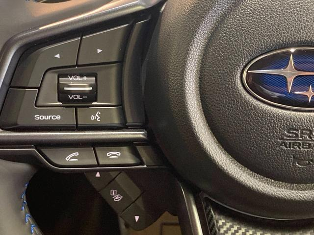 GT-H EX 登録済未使用車/衝突軽減/アダプティブクルコン/パドルシフト/純正AW/パワーバックドア/シートメモリー/電格ミラー/パワーシート/ヘッドライトレベライザー/スマートキー/プッシュスタート(6枚目)