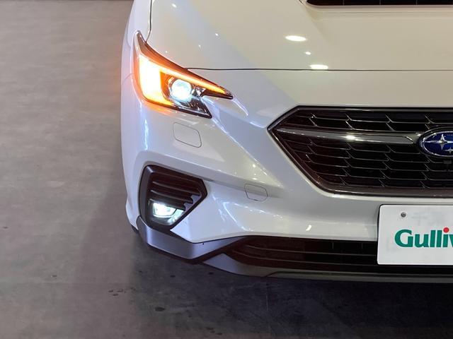GT-H EX 登録済未使用車/衝突軽減/アダプティブクルコン/パドルシフト/純正AW/パワーバックドア/シートメモリー/電格ミラー/パワーシート/ヘッドライトレベライザー/スマートキー/プッシュスタート(17枚目)