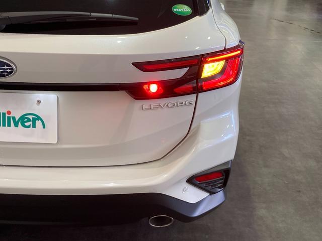 GT-H EX 登録済未使用車/衝突軽減/アダプティブクルコン/パドルシフト/純正AW/パワーバックドア/シートメモリー/電格ミラー/パワーシート/ヘッドライトレベライザー/スマートキー/プッシュスタート(31枚目)
