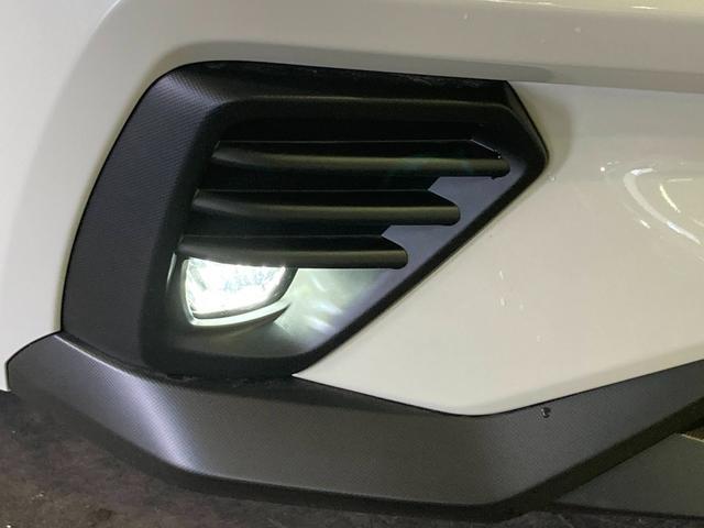 GT-H EX 登録済未使用車/衝突軽減/アダプティブクルコン/パドルシフト/純正AW/パワーバックドア/シートメモリー/電格ミラー/パワーシート/ヘッドライトレベライザー/スマートキー/プッシュスタート(59枚目)