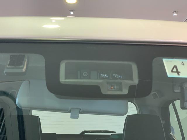 ハイブリッドMZ 衝突軽減ブレーキ/7型メモリナビ/バックカメラ/ETC/ドライブレコーダー/ステアリングスイッチ/オートクルーズコントロール/スマートキー/プッシュスタート/純正アルミホイール/(29枚目)