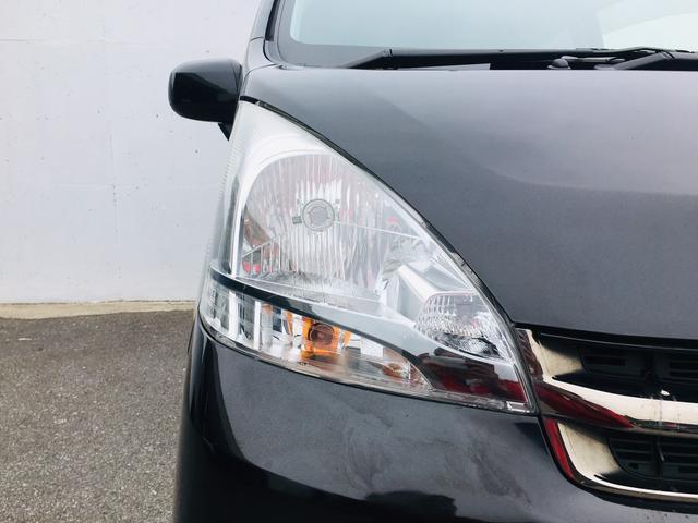 L 新品タイヤ CD iストップ キーレス 整備保証付(26枚目)