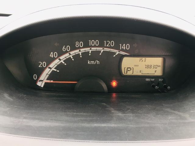 L 新品タイヤ CD iストップ キーレス 整備保証付(36枚目)
