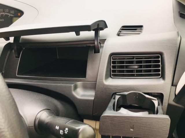 L 新品タイヤ CD iストップ キーレス 整備保証付(40枚目)
