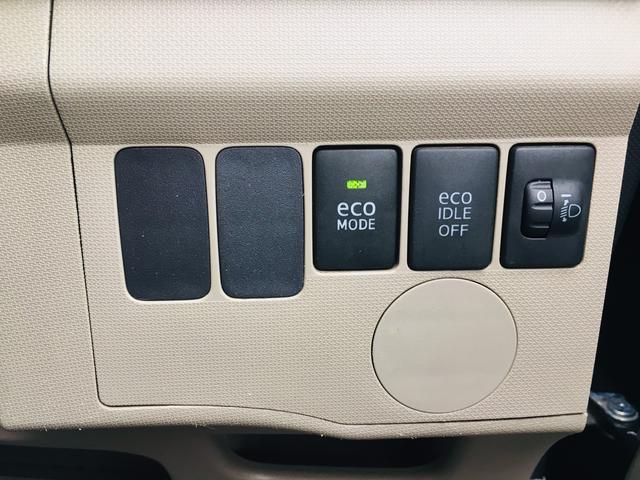 L 新品タイヤ CD iストップ キーレス 整備保証付(41枚目)