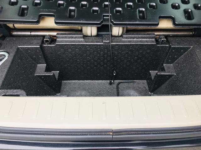 L 新品タイヤ CD iストップ キーレス 整備保証付(51枚目)
