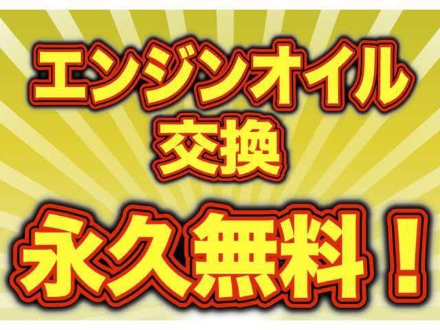 Lセレクション ナビ 地デジ キーレス 禁煙 1年保証(2枚目)