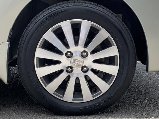 「スバル」「ステラ」「コンパクトカー」「千葉県」の中古車26