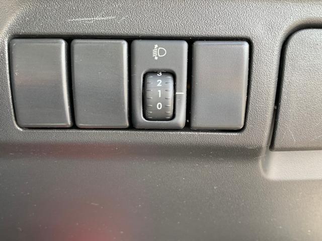 「スバル」「ステラ」「コンパクトカー」「千葉県」の中古車45