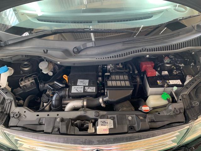 「スズキ」「パレットSW」「コンパクトカー」「千葉県」の中古車37