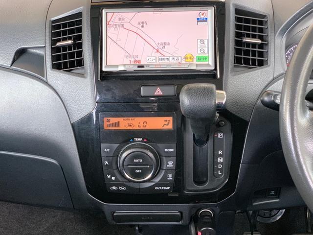 「スズキ」「パレットSW」「コンパクトカー」「千葉県」の中古車41