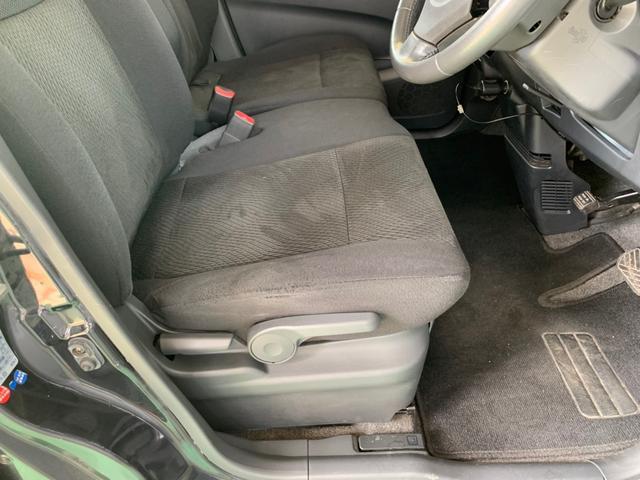 「スズキ」「パレットSW」「コンパクトカー」「千葉県」の中古車57