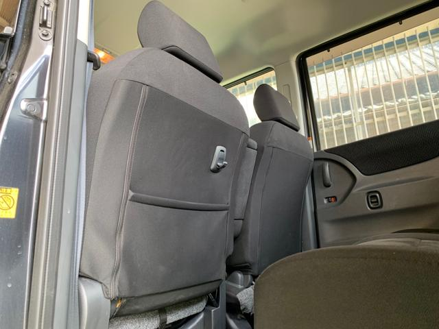 「スズキ」「パレットSW」「コンパクトカー」「千葉県」の中古車62