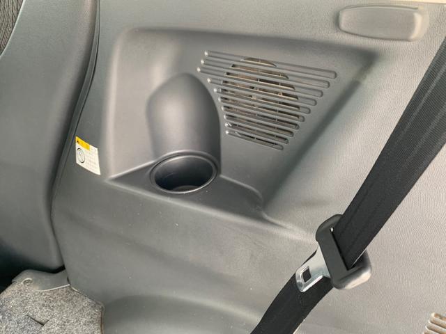 「スズキ」「パレットSW」「コンパクトカー」「千葉県」の中古車64